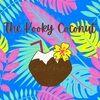 thekookycoconut
